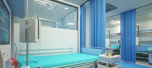Что такое нарушение больничного режима и чем оно грозит? Порядок оплаты и последствия