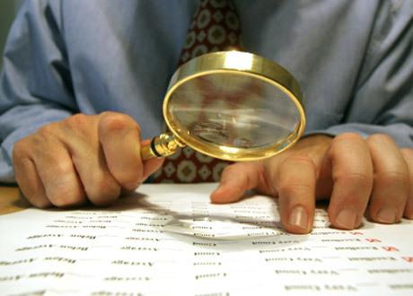 Общественный контроль в сфере закупок: кто вправе осуществлять и какие цели преследуются?