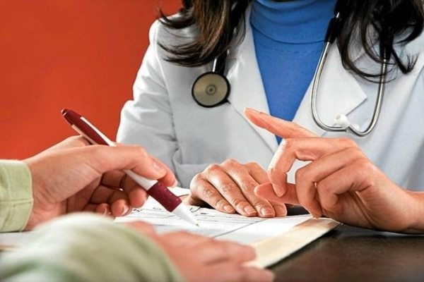 Больничный лист после увольнения: условия и порядок оплаты, расчет размера пособия, ограничения