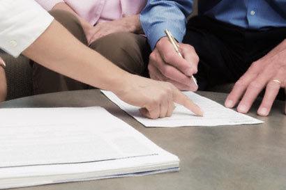 Организационно-правовая форма ТСЖ: ответственность председателя и членов, годовой план и отчет, образцы журнала заявок и реестра собственников
