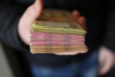 Порядок увольнения из МВД по собственному желанию: основания, образец рапорта, положенные выплаты