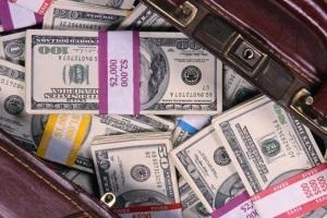 Хищение государственного имущества, природных ресурсов и бюджетных средств: законодательство и меры ответственности