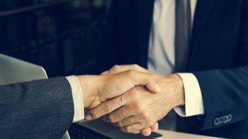 Трудовой договор стажировки работника: особенности и порядок заключения, образец документа