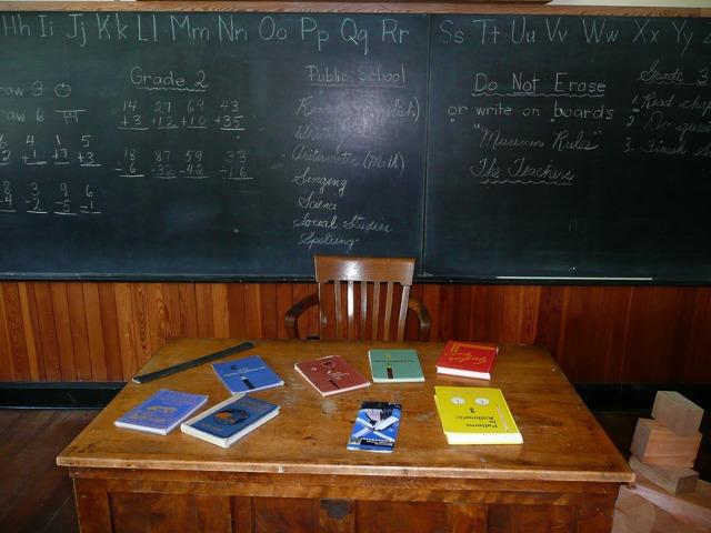 Ответственность за взятку преподавателю ВУЗа, учителю и директору школы, ректору в колледже