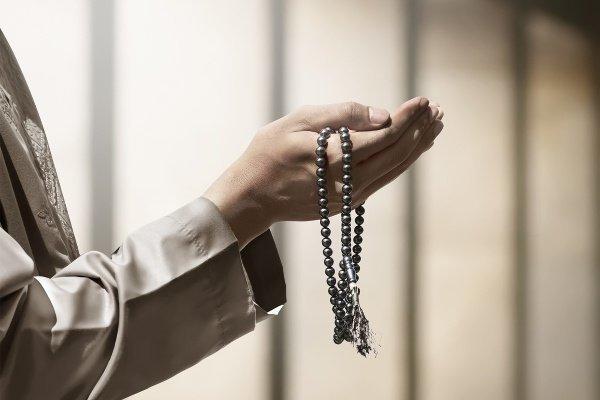 Оскорбление чувств верующих: расшифровка понятий, порядок действий при религиозном оскорблении и меры ответственности
