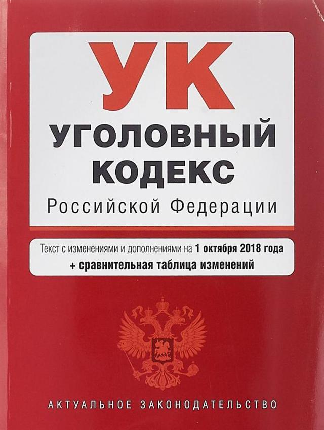 Угроза порчи или уничтожения имущества: ответственность по статье 167 УК РФ