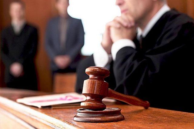 Как доказать невиновность при обвинении в краже на работе: алгоритм действий, обращение к адвокату