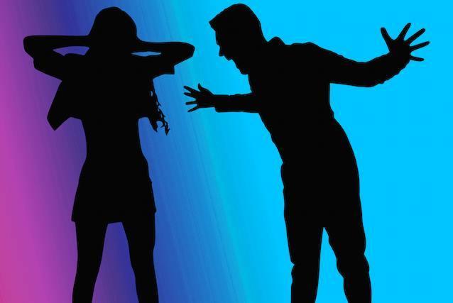 Штраф за оскорбление личности: законодательное регулирование. Когда применяется и от чего зависит размер?
