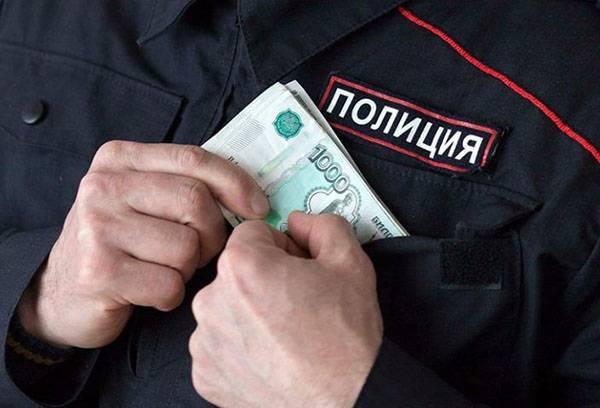 Отпуск сотрудника полиции: виды, продолжительность, порядок предоставления и правила оплаты