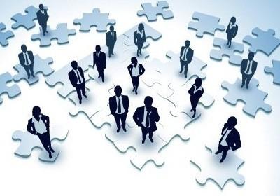 Председатель ТСЖ: размер вознаграждения, годовой отчет, образец трудового договора, должностная инструкция