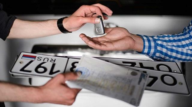 Статья 12.1.1 КоАП РФ: что грозит за отсутствие свидетельства о регистрации автомобиля в ГИБДД и обязательно ли проходить техосмотр?
