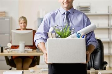 Что выгоднее взять: отпускные или компенсацию за неиспользованный отдых? Оформление и расчет