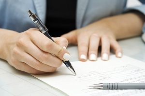 Назначение платежа при уплате НДФЛ с отпускных: срок перечисления, правила оформления и образец поручения