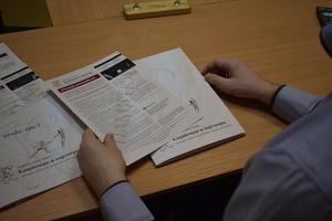Восстановление на работе при незаконном увольнении: исковое заявление, срок обжалования приказа по ТК РФ, судебная практика