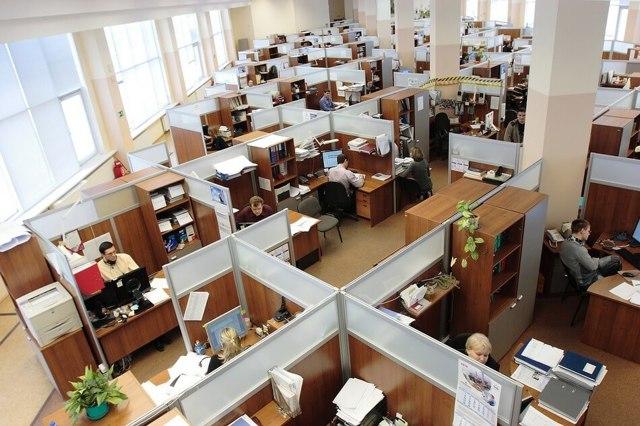 Что влечет за собой нарушение трудового договора работодателем: куда обратиться и какая ответственность ему грозит?