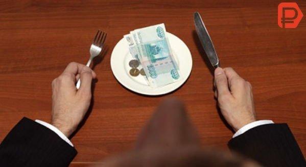 Зарплата нет и гросс: что они означают? Понятия, отличия и их расчет