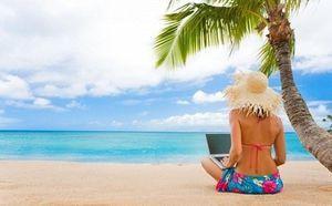 Уведомление об отпуске за 2 недели до его наступления: порядок составления, образец формы, правила вручения