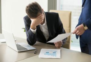 Сокращение штата и численности работников: в чем разница? Права сотрудников при увольнении