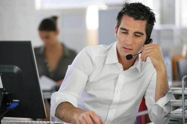 Трудовой договор с менеджером по продажам: особенности, порядок оформления и образец документа