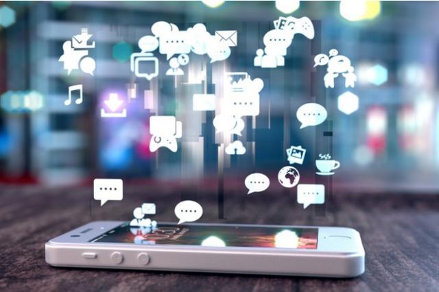 Мошенничество в социальных сетях и на сайтах знакомств: суть и виды правонарушения, механизм защиты от них
