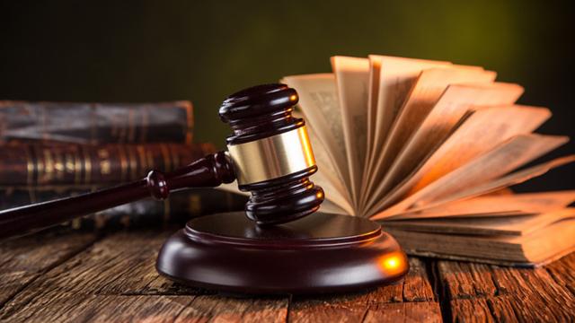 Разбой и уголовная ответственность несовершеннолетних: когда преступник освобождается от ответственности?