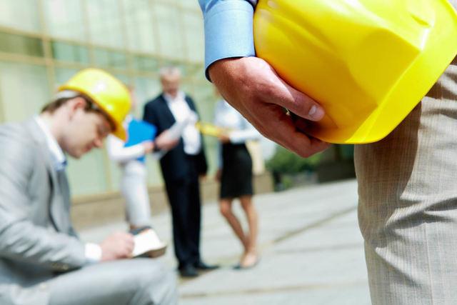 Виды ответственности за нарушение требований охраны труда: дисциплинарная, материальная, административная, уголовная