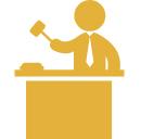 Подготовка формы 2 для аукциона по 44-ФЗ: образец документа, правила заполнения, типичные ошибки