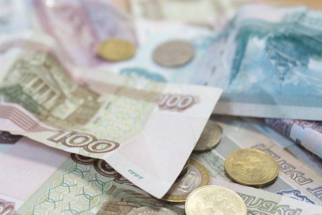 Повышение зарплаты военнослужащим: планируемая индексация денежного довольствия, порядок проведения и возможные сроки