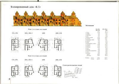 Перепланировка здания: что это такое, согласование для таунхаусов и многоквартирных жилых домов