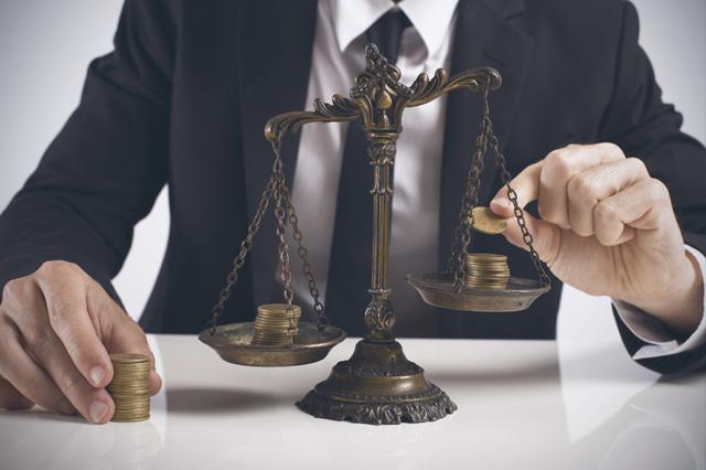 Что собой представляет договор ЖСК и чем он отличается от ДДУ? Образец документа и порядок его подписания