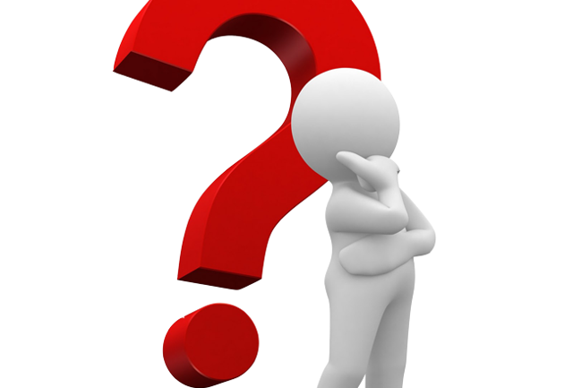 Мошенничество с потребителями: обмеривание, обвешивание, обсчет, продажа товара с истекшим сроком годности, законодательство об ответственности