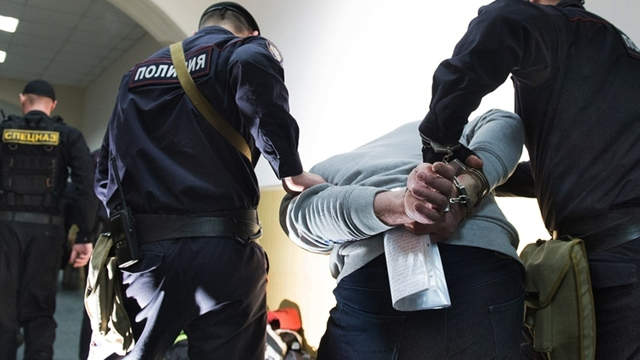 Последствия воровства или что делать в случае, если поймали на краже: законодательство, судебная практика