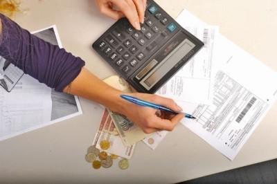 Зависит ли квартплата от количества прописанных людей? Платеж за услуги ЖКХ при отсутствии проживающих