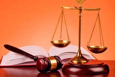Разглашение тайны усыновления или удочерения: понятие и ответственность по статье 155 УК РФ