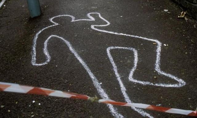 Общая характеристика преступлений против жизни и здоровья человека: понятие, виды, классификация, особенности и ответственность по нормам уголовного права