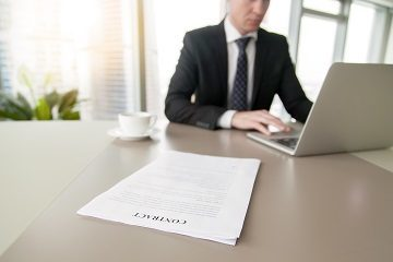 Единый агрегатор торговли «Березка» для госзакупок малого объема: официальный сайт и регламент функционирования