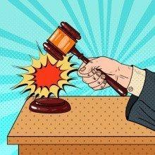 Можно ли выплачивать зарплату раньше установленного срока по трудовому законодательству РФ? Образец заявления, уплата НДФЛ