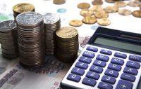 Трудовой кодекс и ФЗ №225 с изменениями: оплата больничного по новым правилам