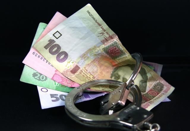 Мошенничество: как доказать факт преступления и вернуть деньги, варианты защиты от мошенничества и ответственность
