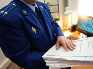 Что делать, если при увольнении не выплатили зарплату? Порядок действий и размер компенсации за просрочку