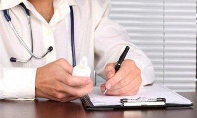 Как продлить больничный лист в случае сохранения нетрудоспособности пациента после стационара?