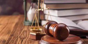 Увольнение на испытательном сроке по инициативе работодателя или по собственному желанию: отработка, заявление, пошаговая инструкция