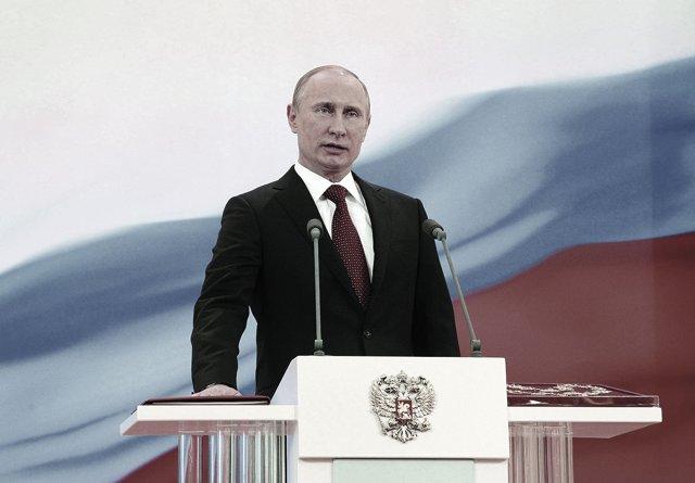 Оскорбление Президента РФ: за какие формы преступления наступает уголовная и административная ответственность