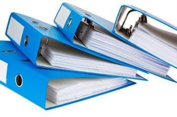 Трудовой договор и контракт: понятия, условия, основные отличия