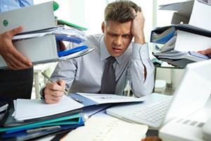 Кому положены дополнительные дни к отпуску за стаж работы? Длительность и расчет выплат за выслугу лет