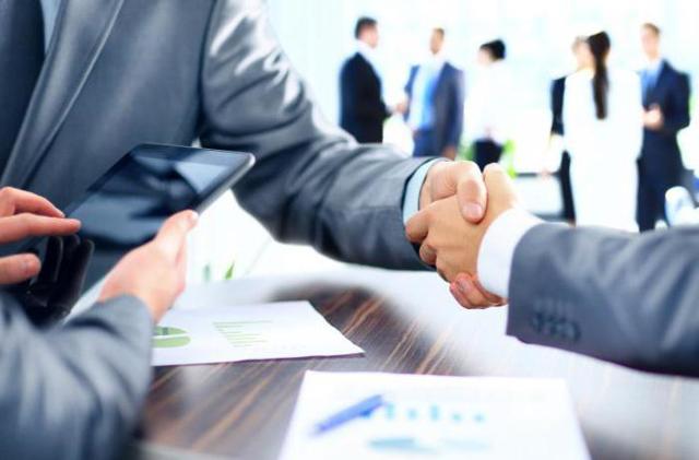 Муниципальные контракты: правила участия в торгах, документы, особенности исполнения договора