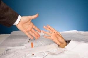 Как списать долги за коммунальные услуги: реструктуризация и что она дает? Пошаговая инструкция