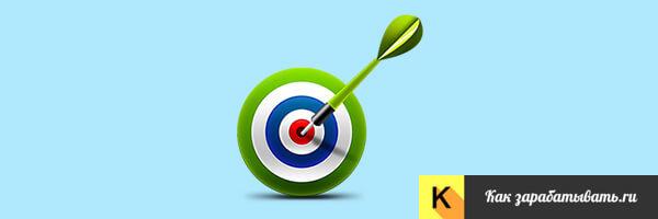 Закупочная логистика: сущность, задачи и функции, определение потребностей, формирование бюджета
