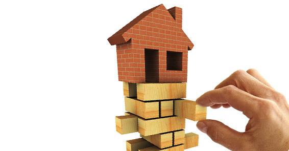 Как и где узаконить самовольную перепланировку квартиры: документы, причины отказа, обращение в суд