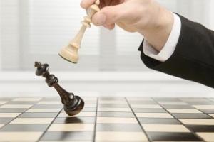 Ограничение конкуренции по 44-ФЗ: признаки, административная и уголовная ответственность